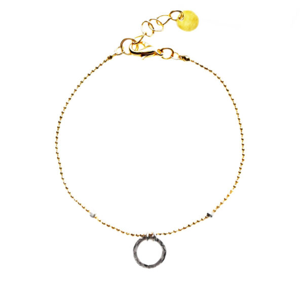 The caim bracelet