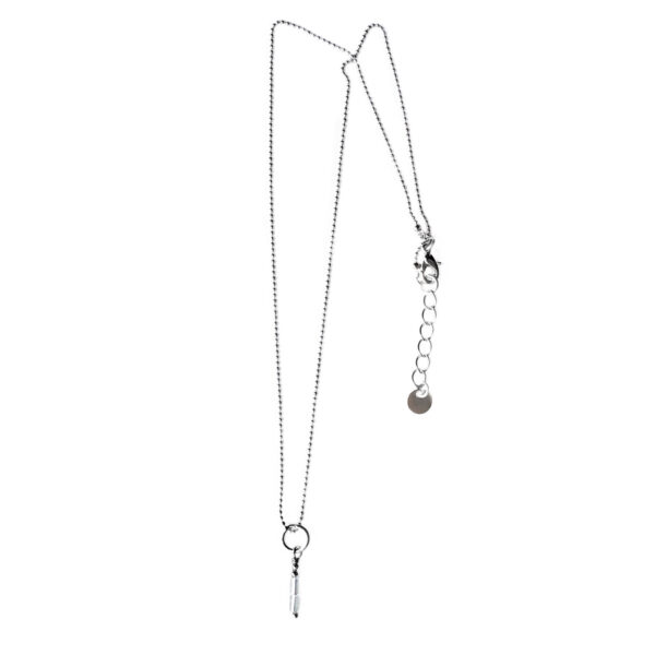 The elysian necklace