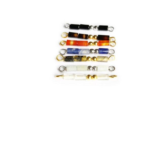 The elysian bracelet