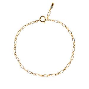 The farren bracelet
