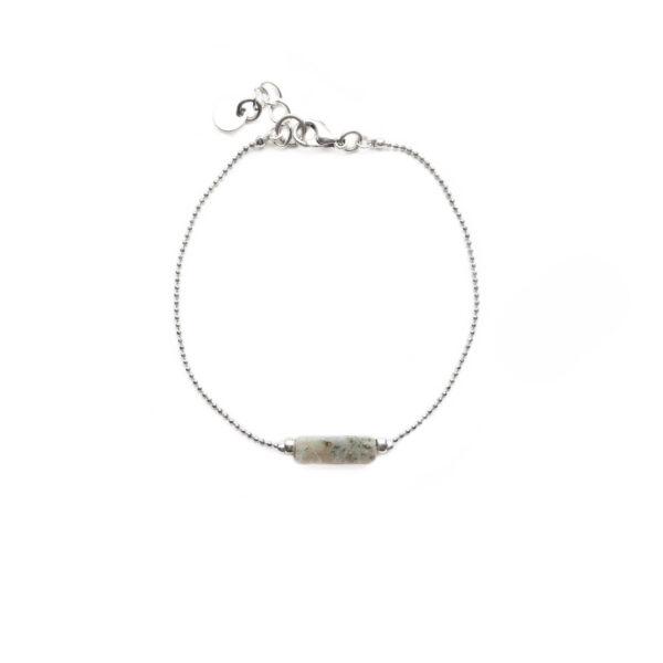 The fortify bracelet