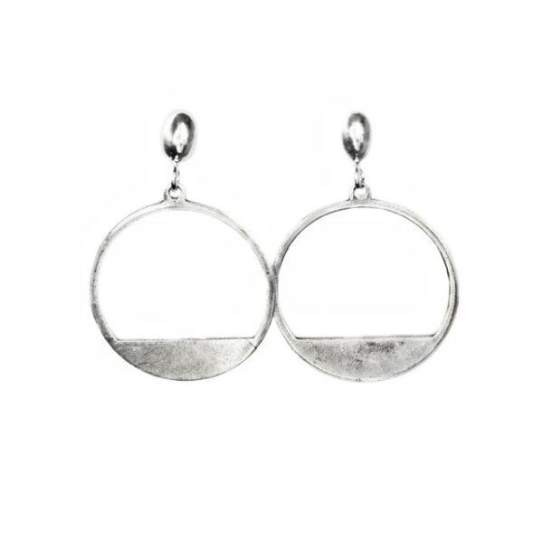 The kaia earrings