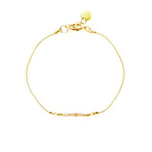 The maisie bracelet