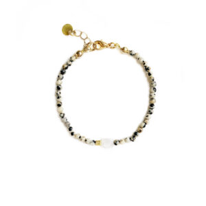 The memoir bracelet