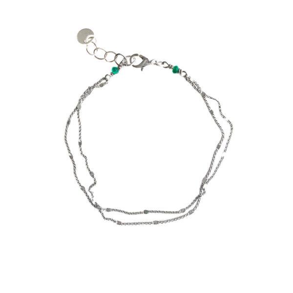 The muse bracelet