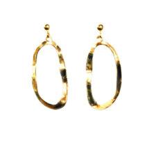The oryn earrings