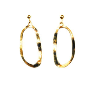 The oryn earrings