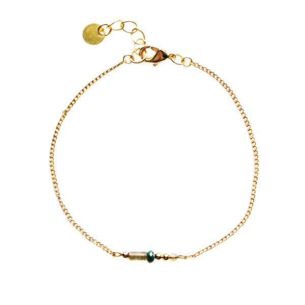 The ramé bracelet