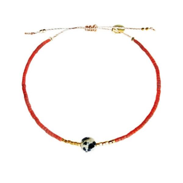 The verve bracelet